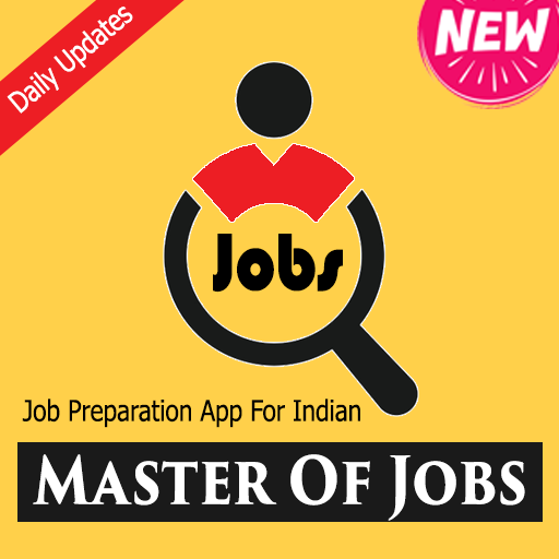 master-of-jobs