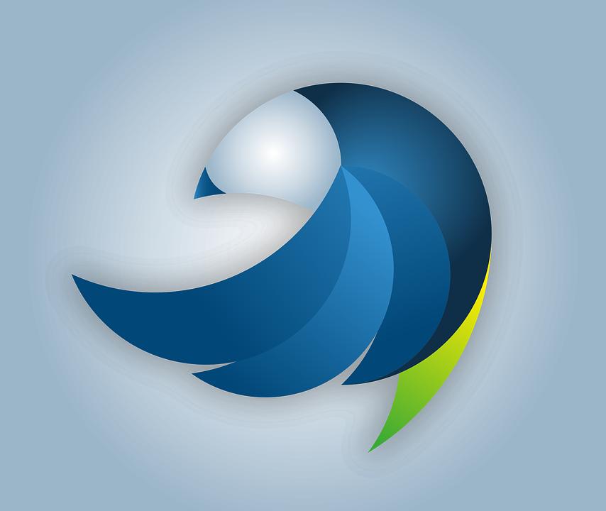 logo-branding