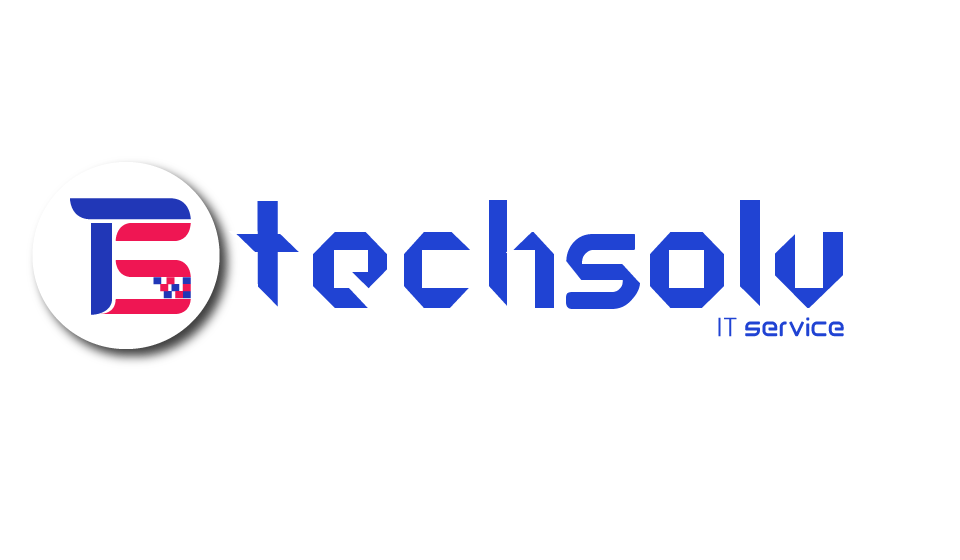 techsolv-it-service