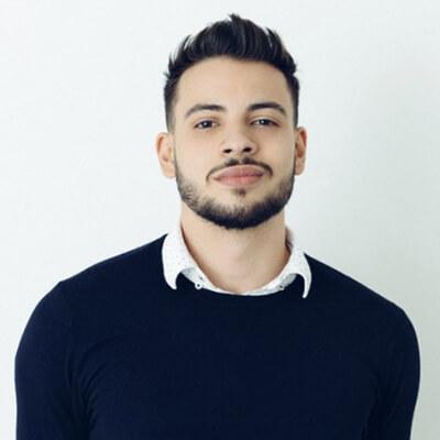freelancer-techsolv